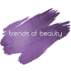 Trends of Beauty 2021